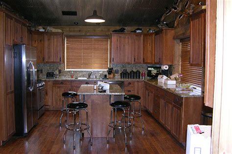 barndominiums steel homes metal building barn home kits