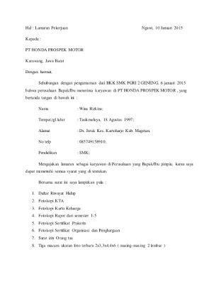 A Study In Scarlet Pdf Bahasa Indonesia – IlmuSosial.id