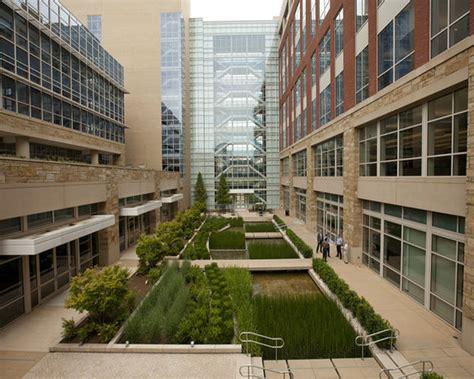 lowe s corporate headquarters american hydrotech inc