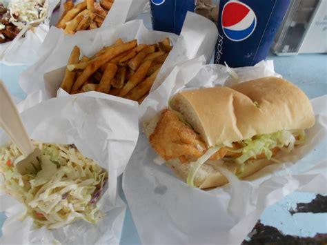 backyard burgers tulsa louie backyard key west louie s backyard key west florida