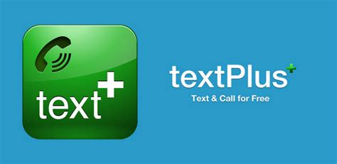 textplus apk for android apkware
