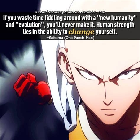 epic anime quotes best 25 lying quotes ideas on dishonesty