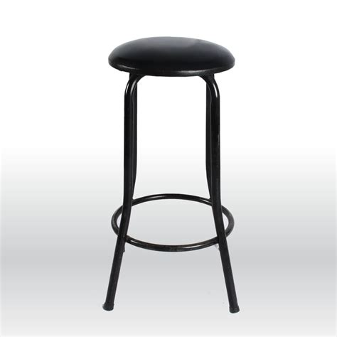 bar stool cart bar stool the party centre