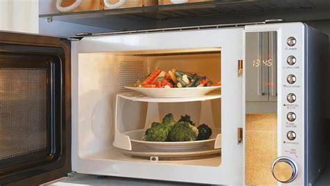 ideas para cocinar rapido f 225 cil y r 225 pido tips para cocinar con el microondas