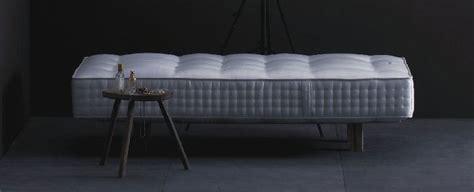 schramm matratzen schramm schlafsysteme berlin handmade in germany