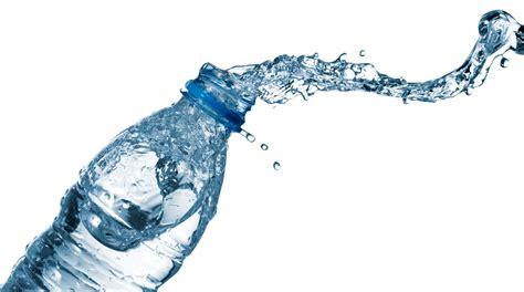 acqua potabile 2d