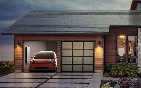 tesla solar roof tesla solar roof mandesager