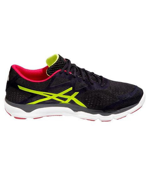 asics sports shoe stppgmfp discount buy asics sports shoes