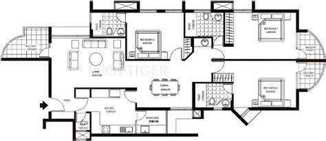mather house floor plan sophisticated mather house floor plan gallery best