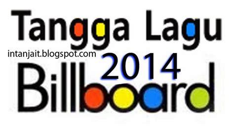download lagu mp3 barat yang terbaru lagu terbaru 2014 bulan mei kata kata cinta mutiara