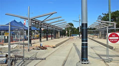 Light Rail Fares by Gold Coast Light Rail Fare Cost Gold Coast Light Rail