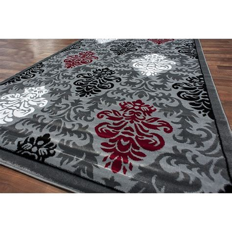 Discount Rugs Raleigh Nc by Discount Area Rugs Gold Moroccan Trellis Rug Lattice