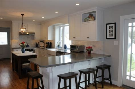 trying to find non busy gray quartz countertops kitchens forum gardenweb kitchens trying to find non busy gray quartz countertops