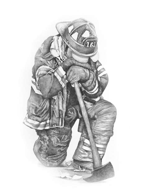 firemans prayer by patrick payton