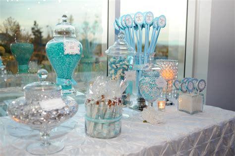 blue sweet sixteen decorations sweet sixteen decorations holding party in the sweet sixteen theme ideas tedxumkc