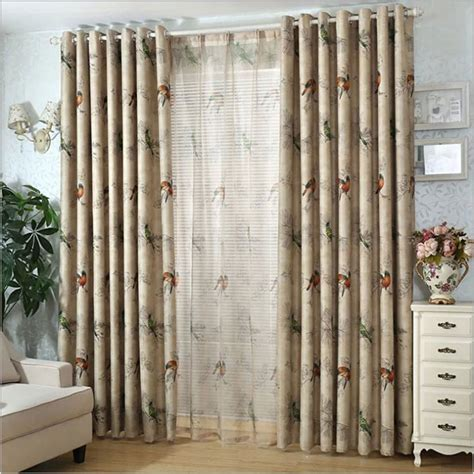 decorative blackout curtains curtains for picture more detailed picture about