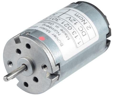 buhler motor 5 wire diagram 12v free wiring