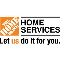 home depot smyrna tennessee heating contractors listings in smyrna tn cylex 174