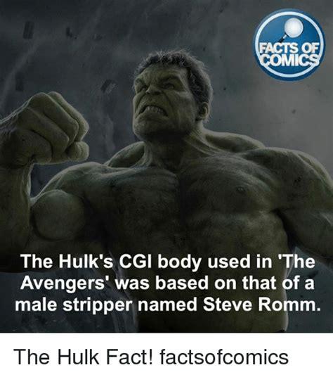 Male Stripper Meme - 25 best memes about the avengers the avengers memes