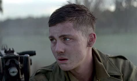 hair cuts from movie fury could brad pitt s fury win oscar for best picture in