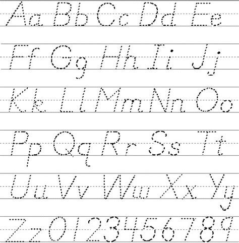 printable alphabet letters lower case and upper case image gallery lowercase and capital letters