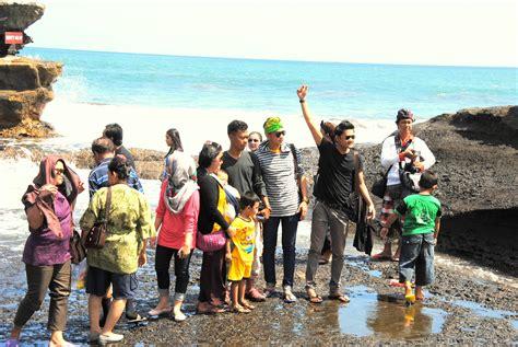 indonesia turisti per caso bali viaggi vacanze e turismo turisti per caso