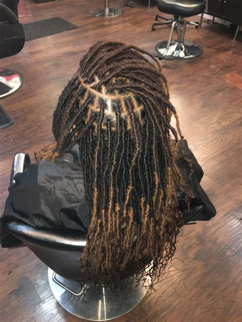 loc extensions in philly faux locs philadelphia 17 best images about faux locs on