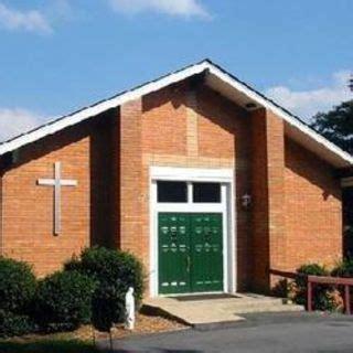 burnsville churches