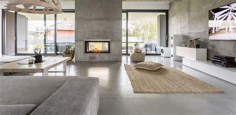 inmobiliaria iberia en logro 241 o pisos en venta en logro 241 o