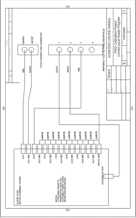 federal signal corporation pa300 wiring diagram federal signal pa300 wiring signal free printable wiring diagrams