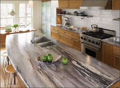 Laminate Bar Tops by Laminate Countertops Raleigh Affordability And