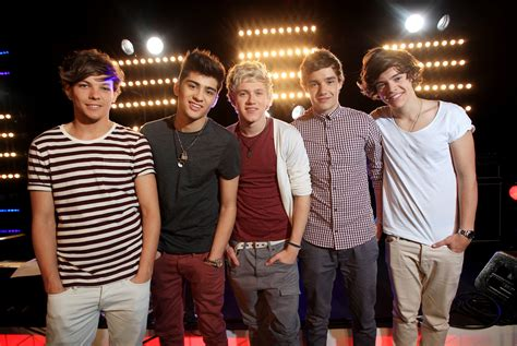 onedirection best song one direction to release quot best song quot j 14