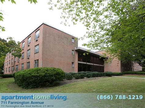 apartments of hartford 711 farmington avenue apartments west hartford apartments for rent west hartford ct