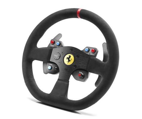 volante pc economico thrustmaster technical support website