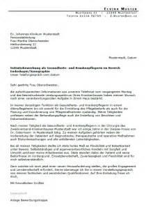 Bewerbungsschreiben Verkäuferin Ohne Stellenausschreibung Bewerbung Gesundheits Und Krankenpflegerin Ungek 252 Ndigt Berufserfahrung Sofort