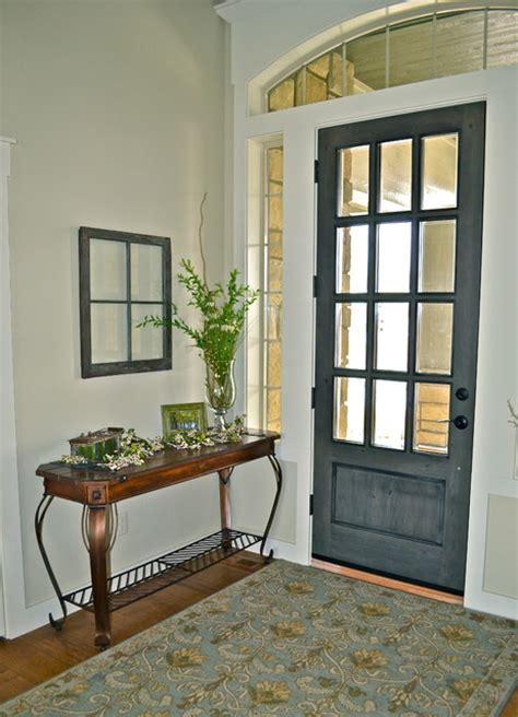 The Front Door Boise by Rivervine Design In Eagle Idaho Traditional Front