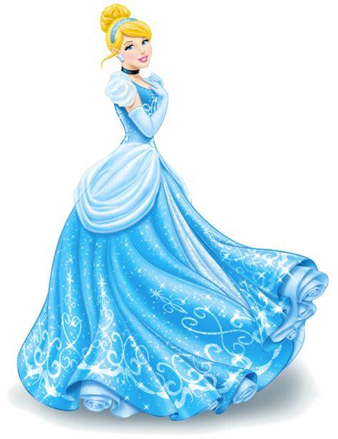 Bp1136princess Cinderella doce cantinho da r 234 princesa cinderela png