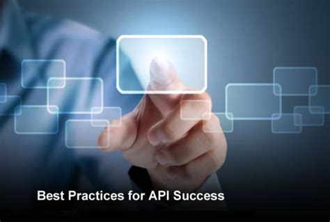 business best practices for success in medicare s value based health care program books how to launch a successful api