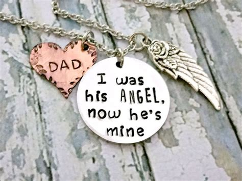 tattoo quotes for loss of father angel dad memorial jewelry memorial keepsake loss of