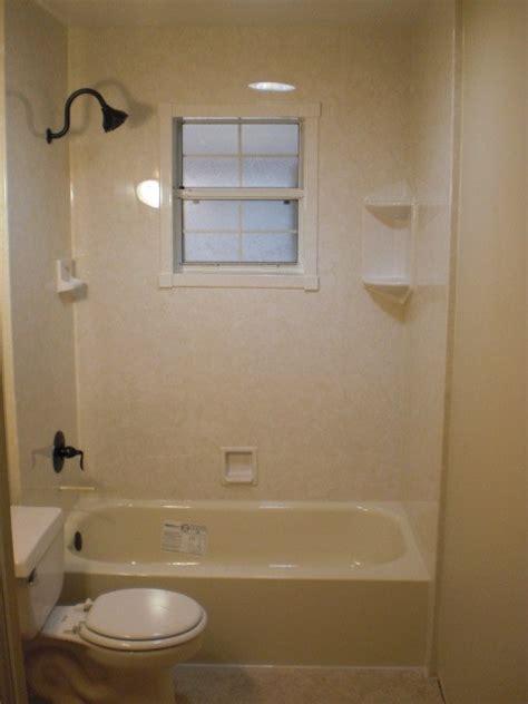 Executive Tub Refinishing & Acrylic Bath System   Saint