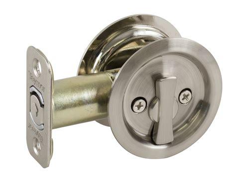 door lock sliding door lock door locks taymor usa