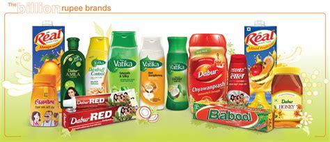 Home Design Company In Sri Lanka kartik gala dabur india product range