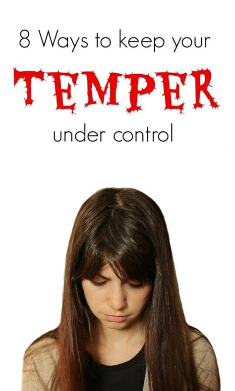 8 Ways To Hes A Keeper by How To Keep You Temper Temper Ga1