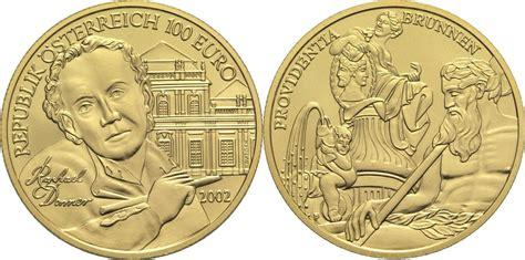 bw bank gold 100 2002 214 sterreich ii republik st ma shops