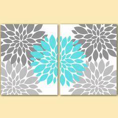 floral borders for living room wall stencils paint ideas free flower stencil daisy border flower stencils