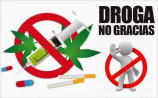 dibujos relativos a las drogas 26 de junio d 237 a internacional de la lucha contra el uso