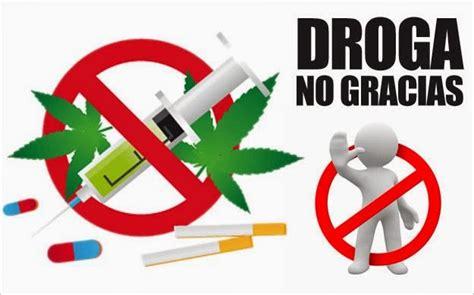 dibujos contra las drogas youtube 26 de junio d 237 a internacional de la lucha contra el uso