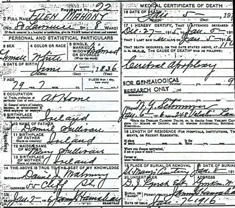Saskatchewan Marriage Records Birth Marriage Divorce Certificates Html Autos Weblog