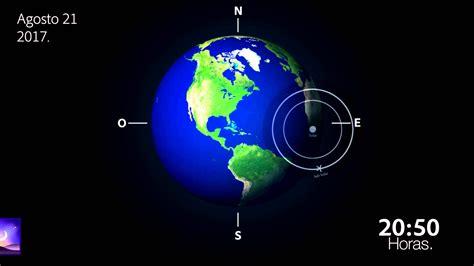 Calendã Corridas 2017 Eclipses 2017 Calendario