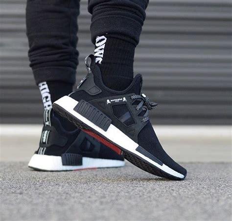 Sepatu Running Sepatu Casual Sepatu Adidas Nmd Mastermind Premium find more at gt feedproxy adidas